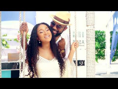 "Nigerian veteran singer, Banky W presents the music video to his most recent single ""Final Say"", produced by Cobhams Asuquo."