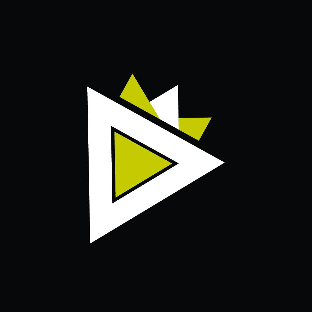iplayhit – Music Streaming and Sharing